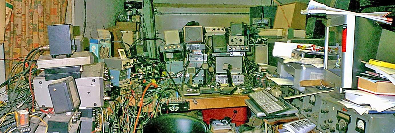 garage-panorama.jpg