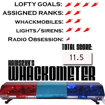 whackometer_sundance.jpg