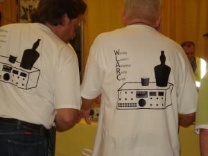 whisky_lovers_radio_club