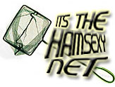 Hamsexy Net